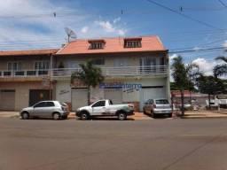 Casa à venda, 390 m² por R$ 1.000.000,00 - Jardim Novo Horizonte - Rolândia/PR