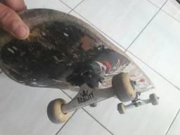 Skate file (Maringá)