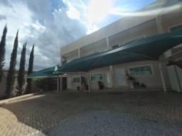 Loft à venda com 5 dormitórios em Santa genoveva, Goiânia cod:28592
