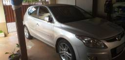 Venda i30 2009/2010 - 2010