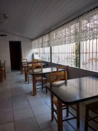 Vende ponto lanchonete/restaurante 120m²- centro de Joinville, sc