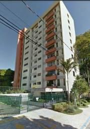 Edifício Mansões do Bosque - Vila Ema