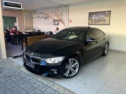 BMW 430i 2.0 GRAND COUPE M SPORT