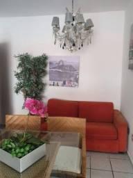 Excelente apartamento localizado no coração de Capão! 8079LUI