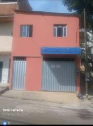 Casa com otimo preço valor R$60.000