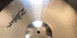 Kit de pratos Zildjian ZBT