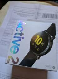 Samsung Galaxy Active 2