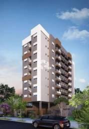 Apartamento à venda com 2 dormitórios em Petrópolis, Porto alegre cod:9921165