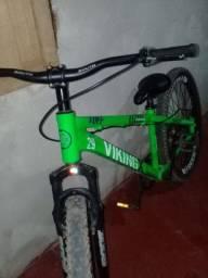 Bike viking tuff29 1.700