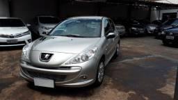 Peugeot XS 1.6 2012 Automatístico