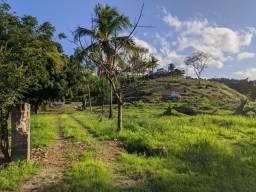 D268 Excelente Sitio em Riacho Doçe um Paraíso