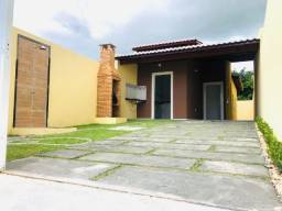 DP casa nova com documentação gratis:2 quartos 2 banheiros pertinho de messejana