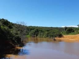 Terreno Rural 20.000m2 | Plano | Fácil de Pagar | AGT