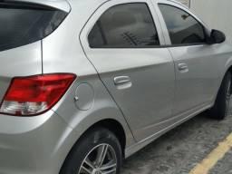 Carro Chevrolet Ônix 1.0 Flex 2016