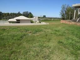 REF 2210 Terreno 510 m², excelente localização, Imobiliária Paletó