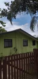 Casa em baln. Leblon Pontal do PR