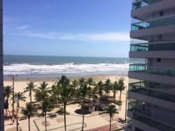 Aluguel temporada Apartamento Praia Grande
