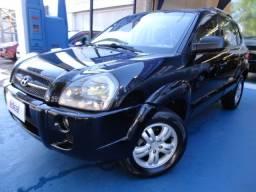 Hyundai Tucson 2.0 GL Impecavel