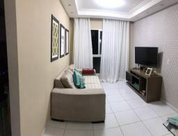 TH - Apartamento Incrível 2 Quartos - Candeias