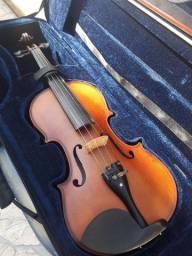 Violino Cantelli semi novo