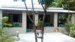 Vendo casa em São Pedro da aldeia 220000