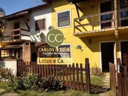 S 528 Lindo Duplex no Condomínio Verão Vermelho II em Unamar - Cabo Frio/RJ