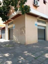 Loja 51m² de esquina- Bairro Nonoai