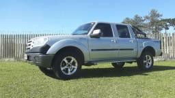 Ford Ranger 3.0 XL Turbo Diesel (Repasse)