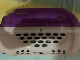 Transporte para cães e gatos n1