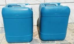 Bombonas 20 / 50 litros