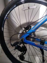 Bike absolute