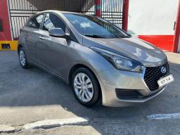 Hb20 COMFORT STYLE 2019 Automatico