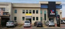Ref:Office275 | Sala pra aluguel com 400 m², Balneário meia ponte, Goiânia-GO