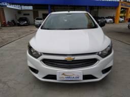 Chevrolet Onix 1.0 Flex Manual 19/20