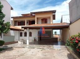 Sobrado com 3 dormitórios, 241 m² - venda por R$ 600.000,00 ou aluguel por R$ 2.800,00/mês