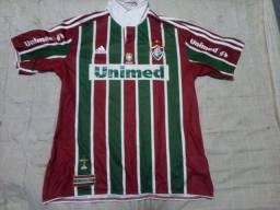 Linda camisa do Fluminense XL