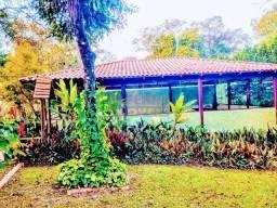 Casa de condomínio à venda com 5 dormitórios em Parque ipiranga, Betim cod:34525