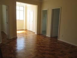 Título do anúncio: Apartamento para aluguel com 70 metros quadrados com 2 quartos em São Domingos - Niterói -