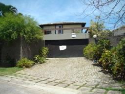 Título do anúncio: Casa 3 quartos, Picolé, Camboinhas, Niterói