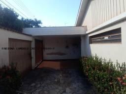 Título do anúncio: Casa para Venda em Ribeirão Preto, Sumarezinho, 3 dormitórios, 1 suíte, 4 banheiros, 2 vag