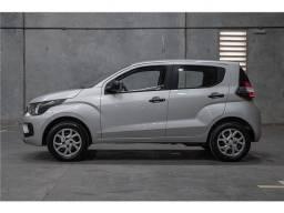 Título do anúncio: Fiat mob 2020