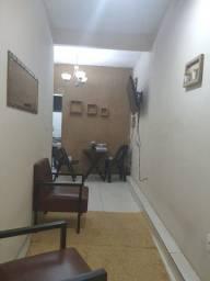 oferta casa curicica 2 qts suite terraço gourmet com 45 mil de entrada perto brt