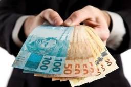 Ganhe dinheiro com o seu celular