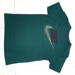 Camisas $30