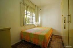 Apartamento à venda com 3 dormitórios em Santo antônio, Porto alegre cod:REO439134