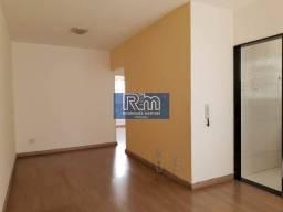 Título do anúncio: Apartamento, 03 quartos totalmente reformado no Caiçara.