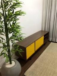 Apartamento para alugar com 2 dormitórios em Butantã, São paulo cod:REO371177