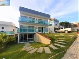 Casa de alto padrão á venda, 05 quartos, Gravatá -PE Ref.014