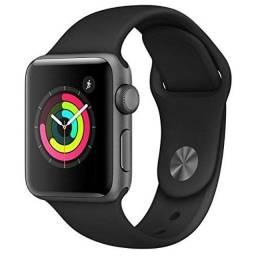 Apple Watch - Novo