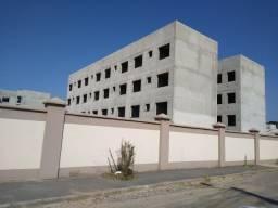 Construtor art construção civil Ltda